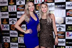 Leilane Oliveira e Rebeca Dutra.jpg