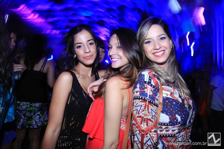 Thais Tereciano, Bruna Pereira e Amanda Andrade_0002