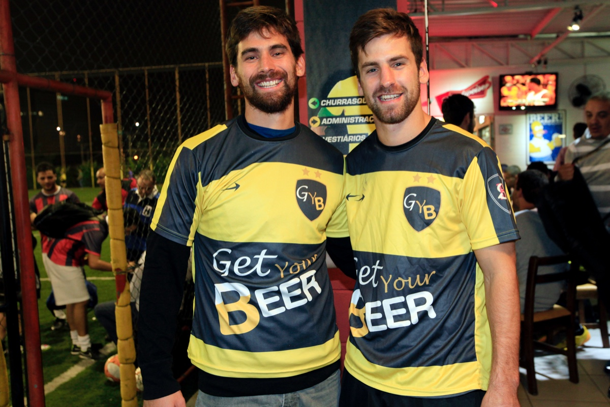 Yuri e Paulo Gorentzvaig.jpg