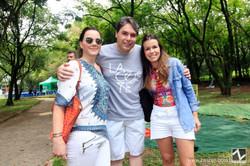 Ana Rozenblit, Luis Cafe e Andrezza Alencar_0002