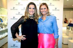 Ingrid Guimaraes e Monica Salgado1.jpg