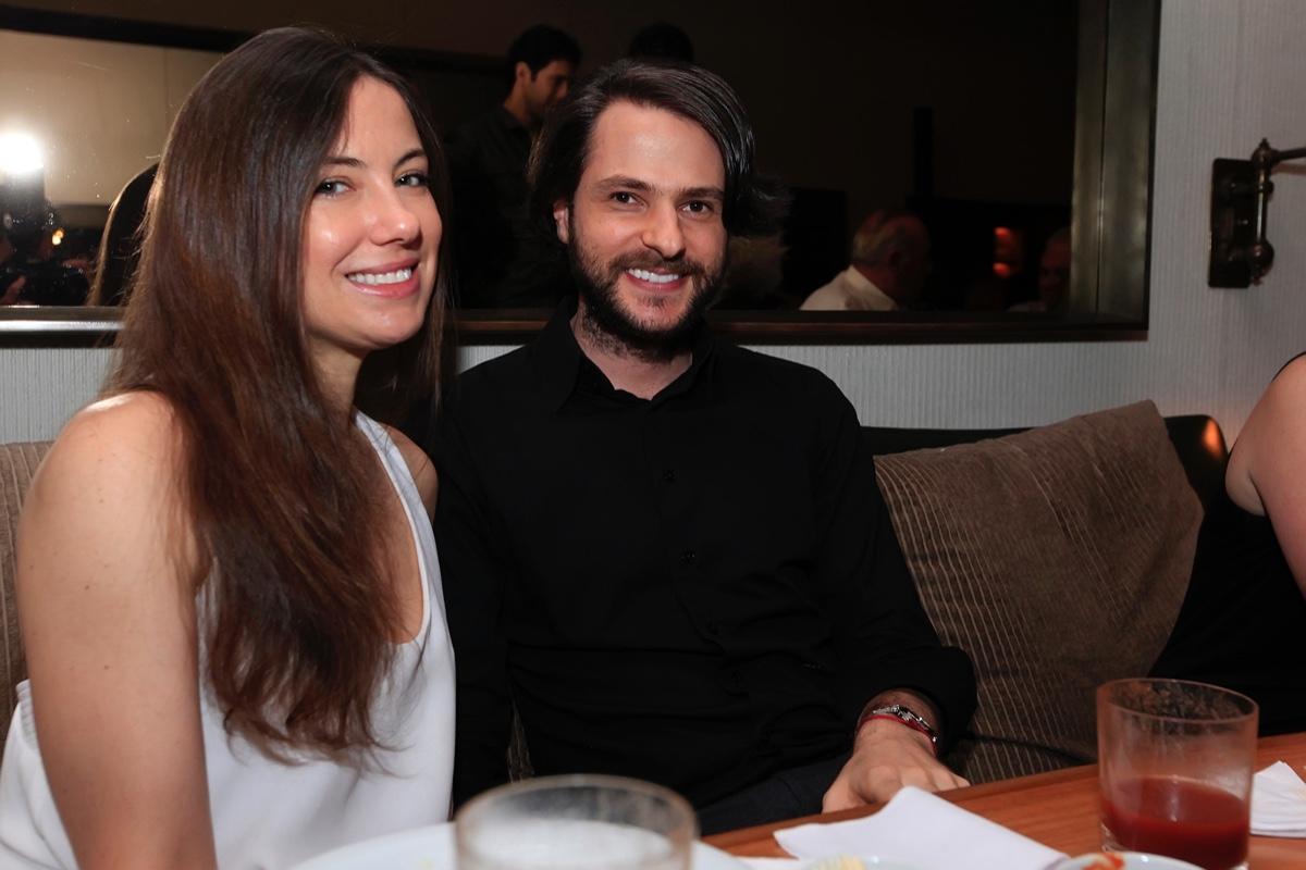 Michel safatle e Fiona Araujo.jpg