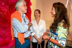 Walton Hoffman, Beth Santos e Ana Lucia Siciliano00002.jpg