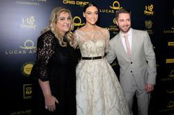 Bibiana Paranhos, Lucas Anderi e Debora Nascimento.jpg