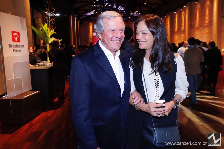 Nelson Biondi e Mai Carvalho_0002
