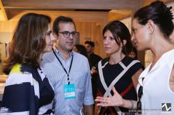 Renata Castro e Silva, Daniel Roesler, Taissa Buescu e Mai Carvalho_0003
