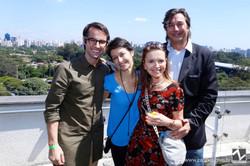Marcos Amaro, ana Ruas, Catia Canton e Rafael Raddi_0002