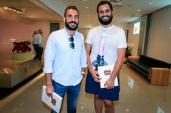 Fabio Mota e Rica Oliveira Lima.jpg
