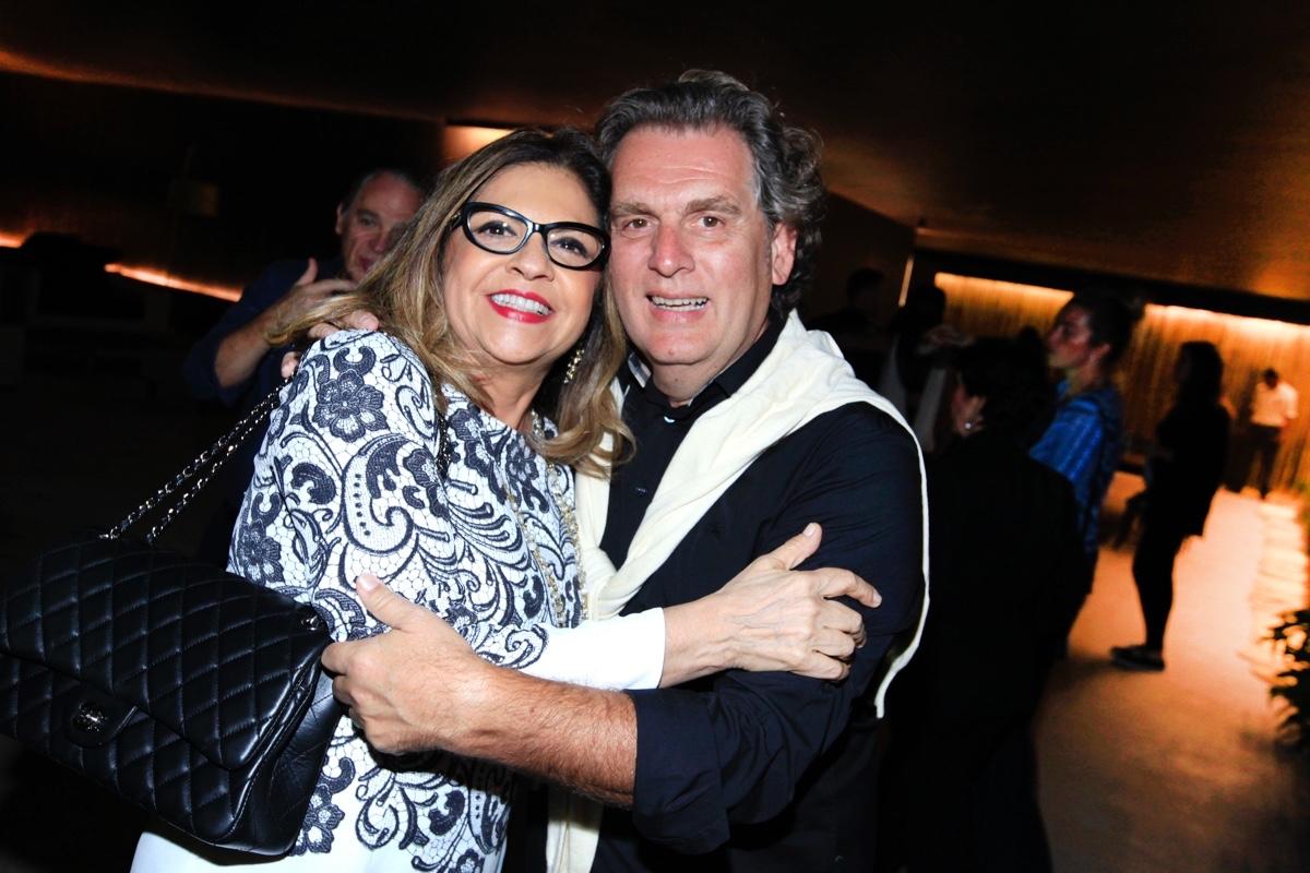 Lourdes Bottura e Angelo Derenze_0002.jpg