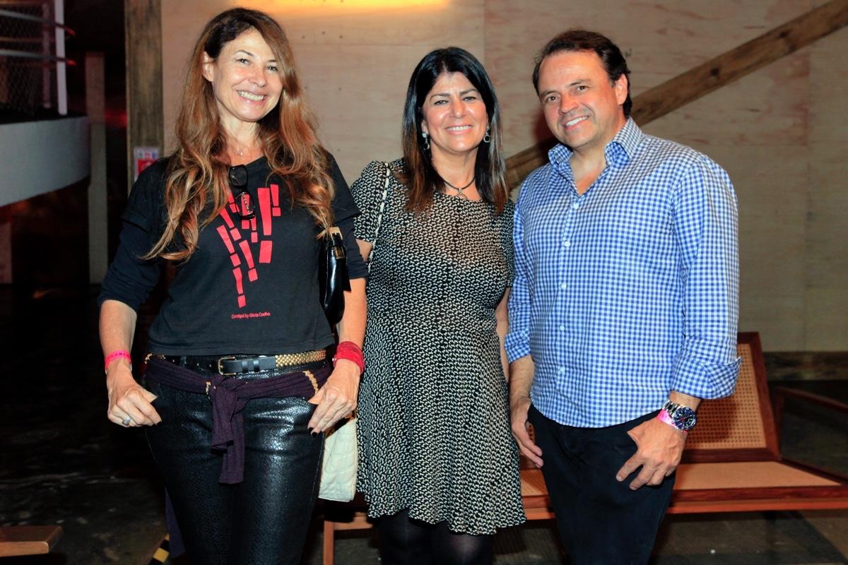 Angelica Kenes Nicoletti, Jamili Abdouni e Roberto Borja.jpg