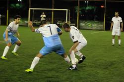 Momentos de Jogo - durante as Semi-Finais_0130.jpg