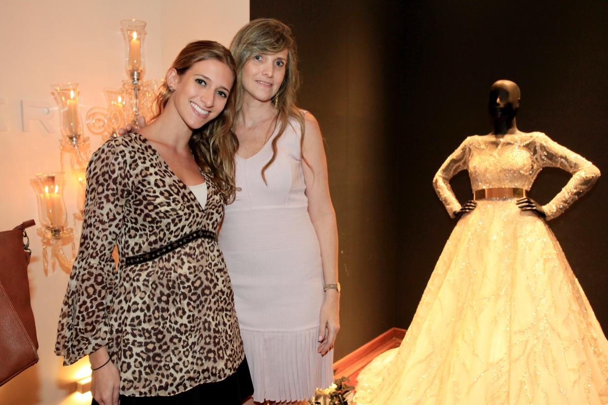 Michelle Aboulafia e Doris Esses_0001.jpg