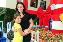 Camila Auriemo e Manuela_0003