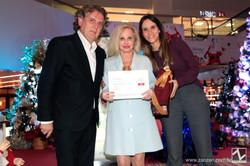 Angelo Derenze, Brunete Fraccaroli e Andrea Costa_0001