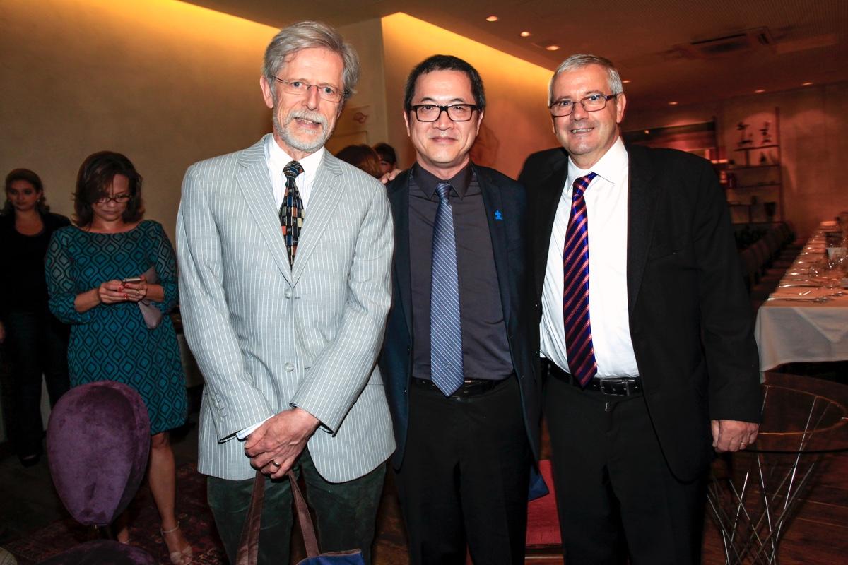 Terry Brugha, Andy Shih e Jair Mari3.jpg