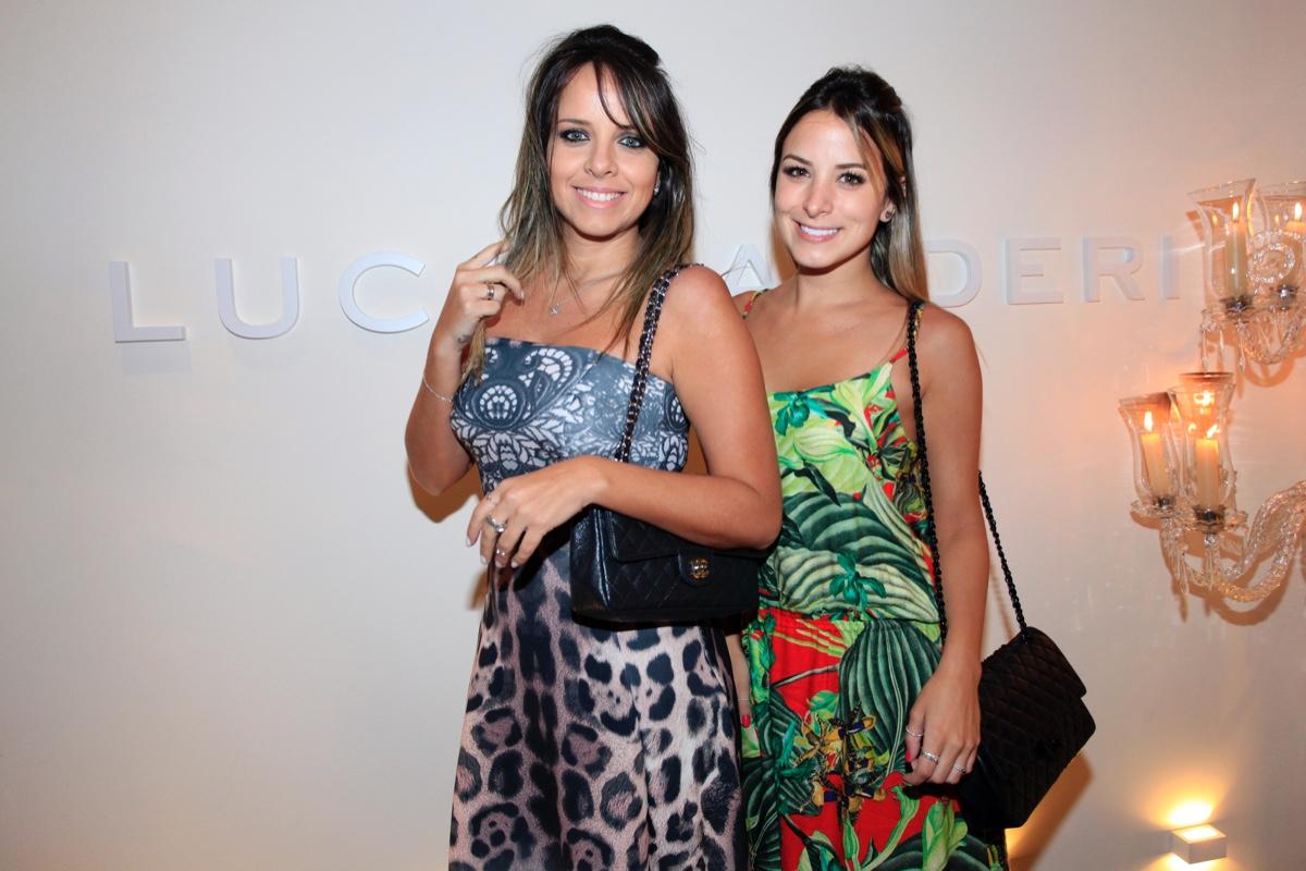 Samara Costa e Luara Costa_0002.jpg