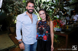 Zeca Oliveira e Julia Minicucci_0002
