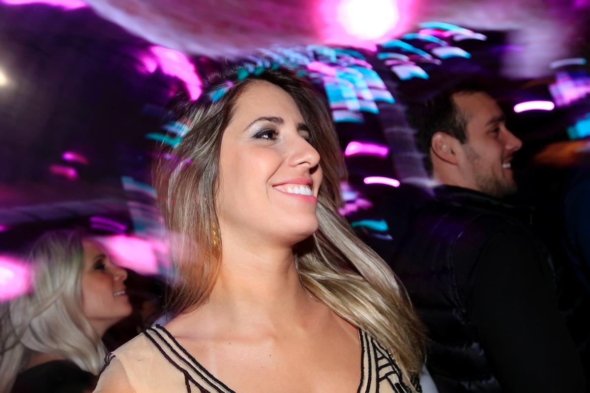 Natalia Guimaraes.jpg