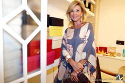 Rossana Schrappe_0002