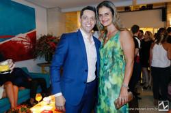 Ed Mendes e Amanda Bryant_0002