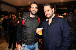 Vinicius Machado e Andrezinho Novaes.jpg
