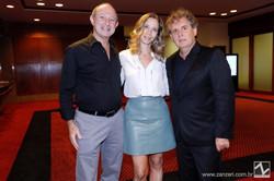 Marcel Rivkind, Patricia Penna e Angelo Derenze_0001