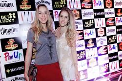 Juliana Macacari e Lisa Grizzo.jpg