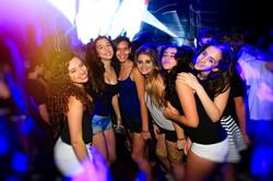 Matine Clube Pinheiros_0285.jpg