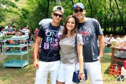 Gabriel Correa, Angelica Correa e Renato Correa_0002