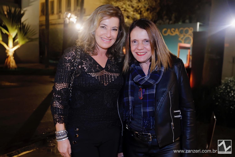 Silvia Vinhas e Bia Duarte_0001