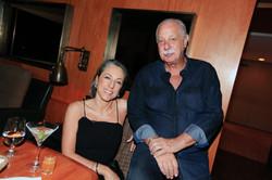 Sylvio de Barros e Lygia Araujo Leite.jpg