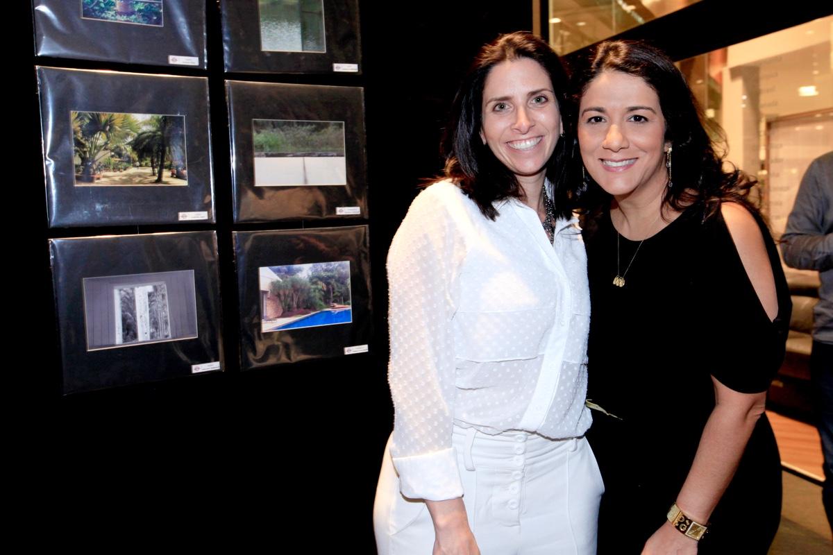 Karen Pisacane e Claudia Elias_0002.jpg