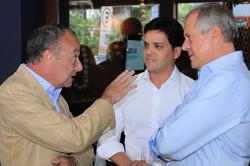Antonio Rosa, Luiz Tastaldi e Nelson Biondi_0002.jpg