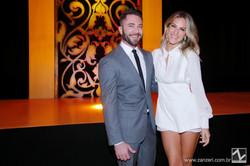 Lucas Anderi e Giovanna Ewbank_007