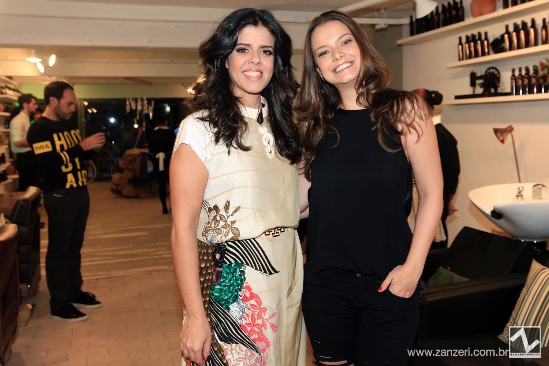 Cris Dios e Milena Toscano_0002