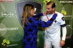 Premiação, Vice-Campeão - Bico Fino_0010.jpg