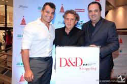 Paulo Bacchi, Angelo Derenze e Pedro Torres_0001