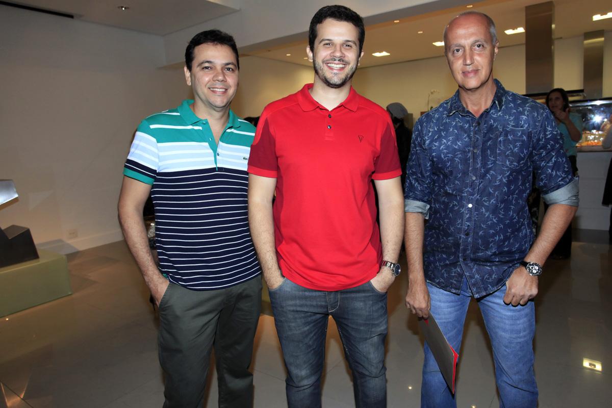 Flavio Franco, Eduardo Avelino e Marcelo Vasconcellos.jpg