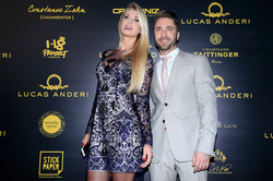 Carol Bittencourt e Lucas Anderi3.jpg