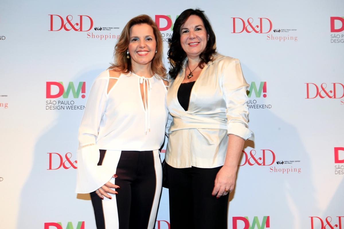 Andrea Gonzaga e Rita de Cassia Camilo_0002.jpg