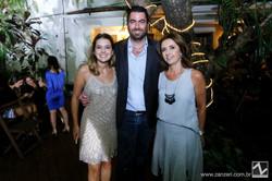Juliana Pucci, Gui Calil e Cris Caldo_0001