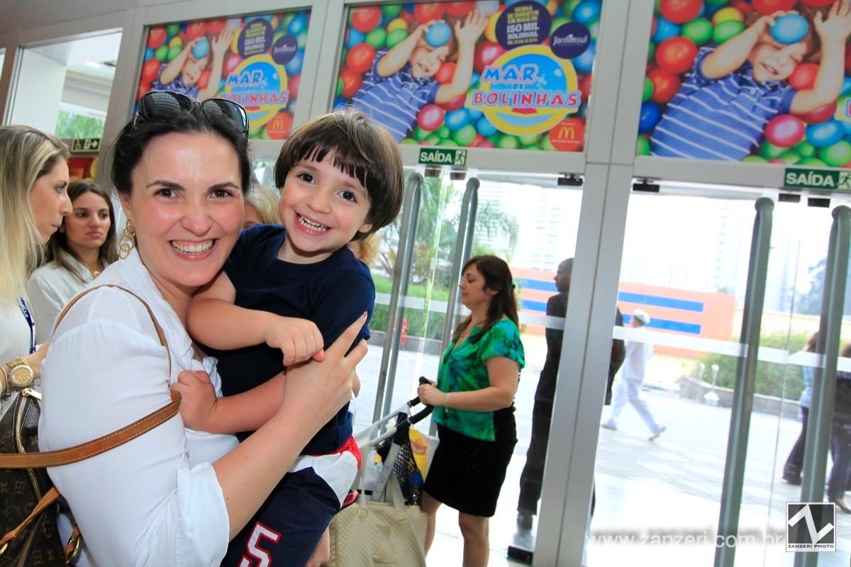 Cintia Ramos e Luiz Henrique_0002