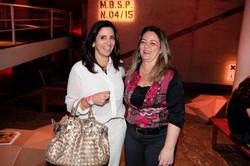 Karen Pisacane e juliana Abbate_0002.jpg