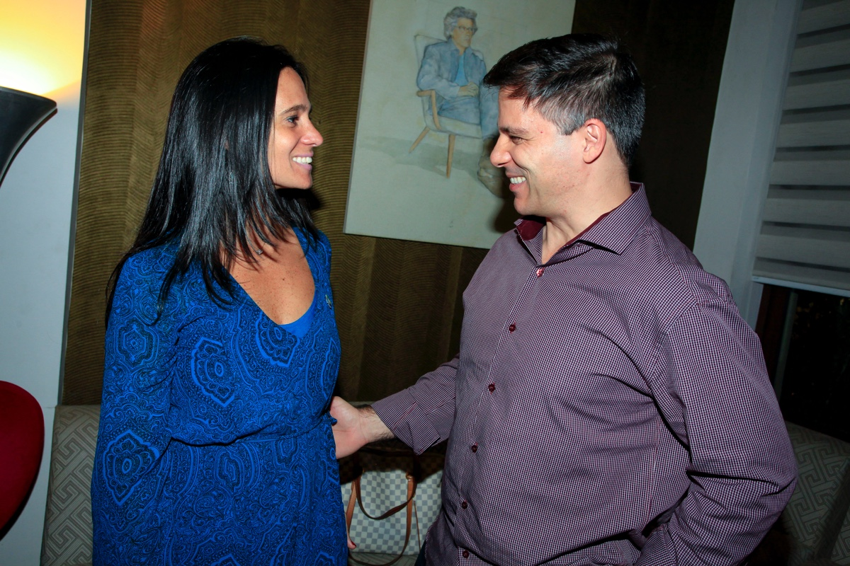 Joana Portolese e Edu Mancebo3.jpg