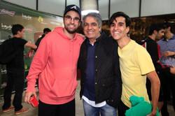 Guido Galera, Marco Dias e Guto Galera_0001.jpg