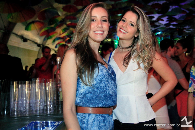 Lara Garcia e Vivian Oliveira_0002
