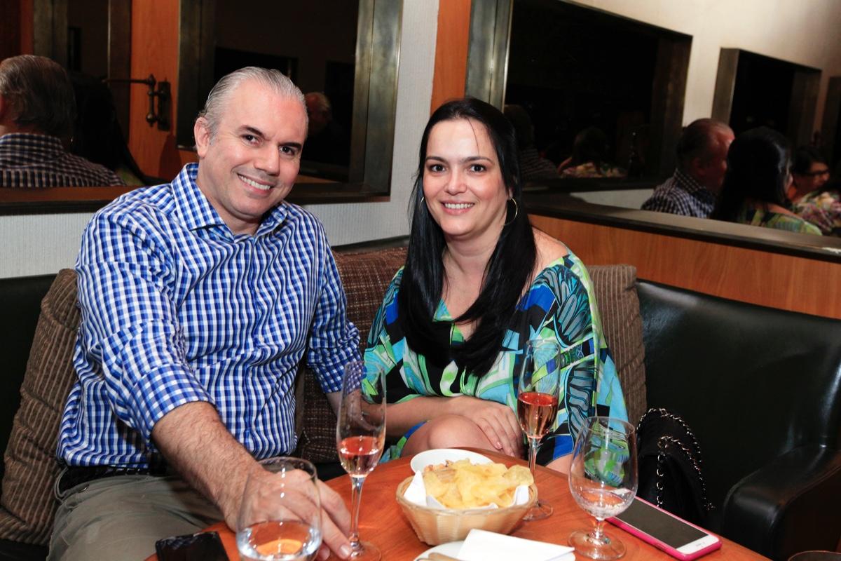 Juliana e Jose Eduardo Tocunduva_0003.jpg