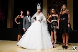 Isabela Fiorentino, Lucas Anderi, Fernanda Motta, Carol Oliveira e Andressa Suita_002