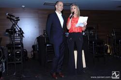 Dudu Linhares e Mara Linhares_0003