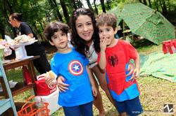 Claudia Elias com Giovanni e Lucas_0001